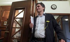 FAZ: Η Ελλάδα διαθέτει δύο καλά χαρτιά για την καταβολή της δόσης
