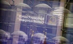 Απόψε το EWG για τα 2 δισ. στην Ελλάδα