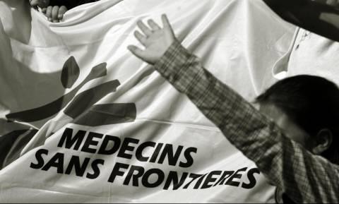 Συρία: Περισσότερα από 35 τα θύματα βομβαρδισμών σε νοσοκομεία