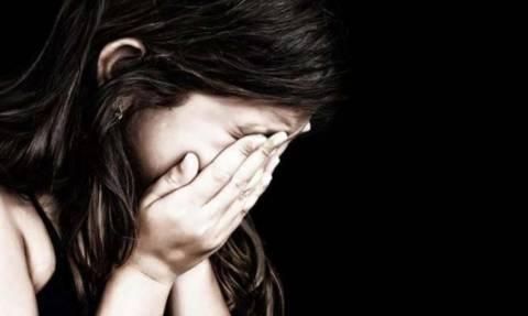 Σοκαριστική καταγγελία για ασέλγεια σε βάρος παιδιού στο Νοσοκομείο της Νίκαιας! (vid)