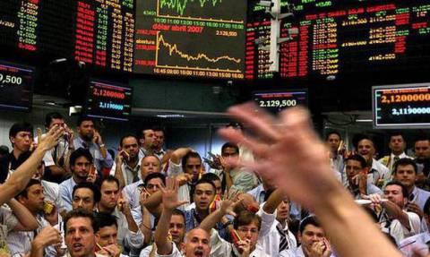 Μεικτές τάσεις στα κυριότερα ευρωπαϊκά χρηματιστήρια