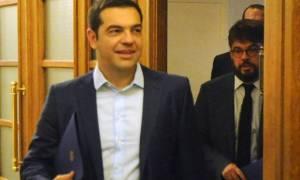 Bild: Греция снова взялась за старое