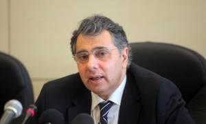 Κορκίδης σε Ντομπρόβσκις: Η νέα συμφωνία δεν επιλύει της προβλήματα της αγοράς
