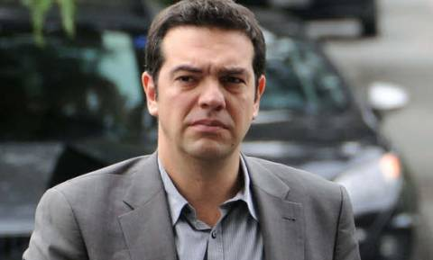 Την πρώτη μονάδα απεξάρτησης,  μέσα σε φυλακές  εγκαινιάσει ο Αλέξης Τσίπρας στα Διαβατά