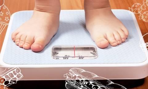 Παγκόσμια Ημέρα κατά της Παχυσαρκίας: Προσφορά πακέτου εξετάσεων