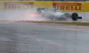 F1 Grand Prix Αμερικής : Η στρατηγική του αγώνα (Photos)