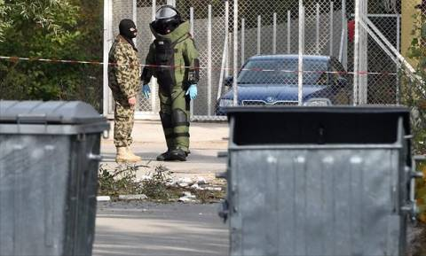 Επίθεση με εκτοξευτήρα χειροβομβίδων κατά Βούλγαρου πρώην πράκτορα στη Σόφια