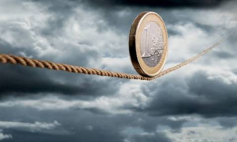 Το Γραφείο Προϋπολογισμού της Βουλής προειδοποιεί: Κίνδυνος για μεγαλύτερη ύφεση