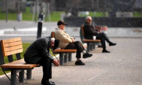 Αλεξανδρούπολη: Εξαρθρώθηκε οργάνωση που εξαπατούσε ηλικιωμένους