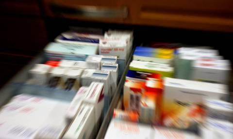 Φαρμακαποθήκες: Τερατούργημα η απόφαση για το ιδιοκτησιακό των φαρμακείων