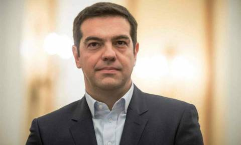 «Ώρα του Πρωθυπουργού»: Απαντήσεις Τσίπρα για την προσφυγική/μεταναστευτική πολιτική της χώρας