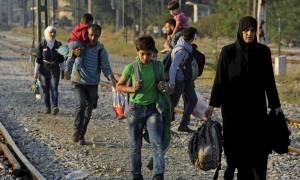 Ουγγαρία: Προσφυγή στη δικαιοσύνη κατά του σχεδίου της ΕΕ για τη μετεγκατάσταση μεταναστών