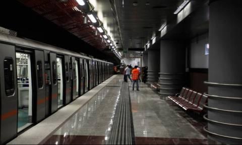 Στάση εργασίας την Τρίτη (3/11) σε Μετρό, ΗΣΑΠ και Τραμ