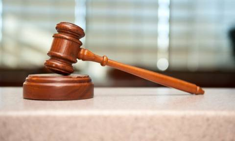 Σοκ: Απελευθερώνονται οι πλειστηριασμοί και οι κατασχέσεις από τη Δευτέρα (02/11)!