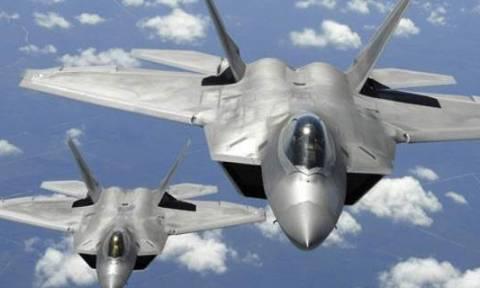 Επεισόδιο στα διεθνή ύδατα: Αμερικανικά καταδιωκτικά αναχαίτισαν ρωσικά βομβαρδιστικά