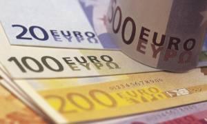 Reuters: Στα 14 δισ. ευρώ οι κεφαλαιακές ανάγκες των τεσσάρων συστημικών Τραπεζών