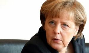 Μηνύσεις για εσχάτη προδοσία εναντίον της Μέρκελ