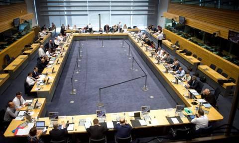 EuroWorking Group: Την επόμενη εβδομάδα η εκταμίευση της δόσης ύψους 2 δισ.