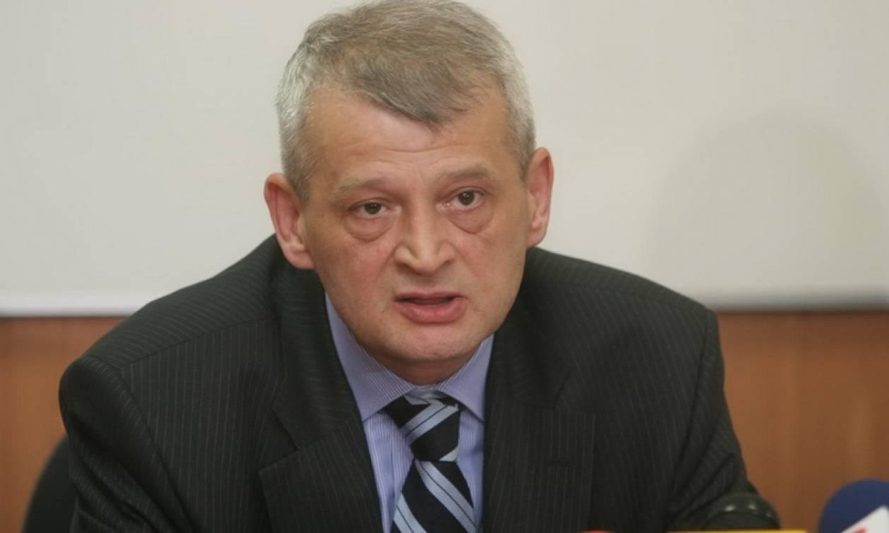 Ρουμανία: Σε κατ΄ οίκον περιορισμό ο δήμαρχος Βουκουρεστίου