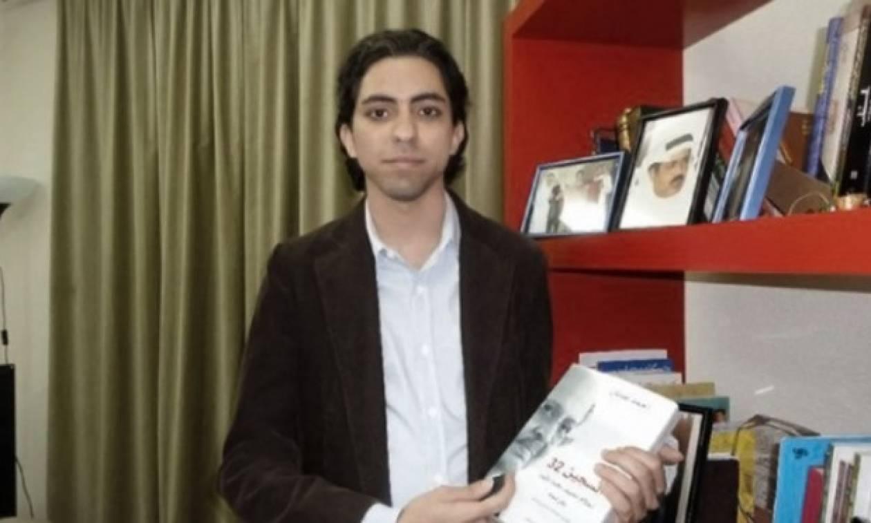 Χάρη στον Ράιφ Μπαντάουι ζήτησε ο Μάρτιν Σουλτς από τον βασιλιά της Σαουδικής Αραβίας