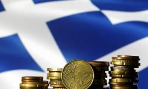 Στα πρόθυρα εκτροχιασμού η ελληνική οικονομία - «Μαύρη τρύπα» 6,4 δισ. ευρώ!