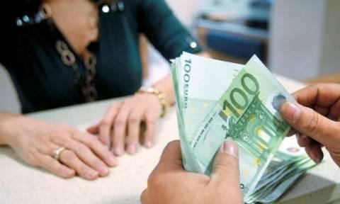 Χρωστάς στα ασφαλιστικά ταμεία; Έρχονται κατασχέσεις - εξπρές!