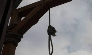 Πλειστηριασμοί και κατασχέσεις: Θηλιά στο λαιμό και... χειροπέδες από την κυβέρνηση ΣΥΡΙΖΑ - ΑΝΕΛ!