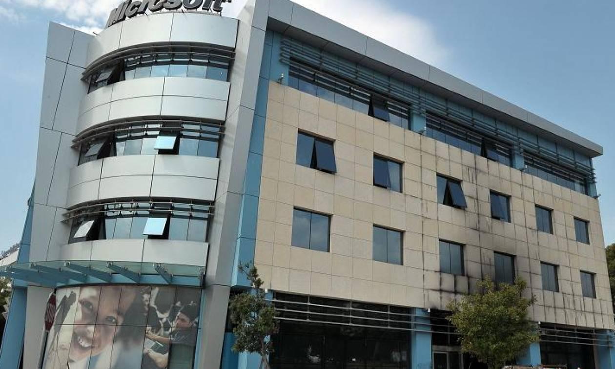 Microsoft: Δεν φεύγουμε από την Ελλάδα, συνεχίζουμε τις επενδύσεις