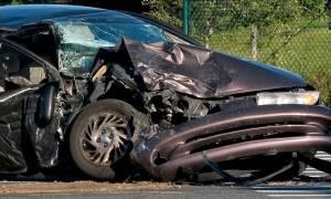 ΕΛΣΤΑΤ: Μειώθηκαν τα τροχαία δυστυχήματα