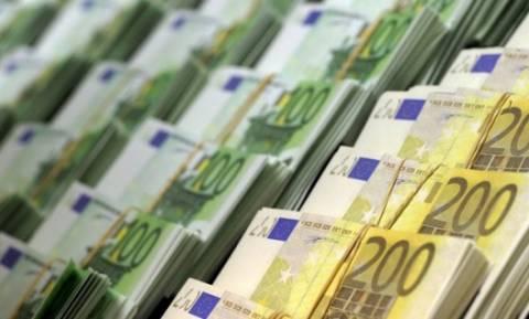 Ν/σ για ανακεφαλαιοποίηση: Πώς θα γίνεται η αξιολόγηση των ΔΣ των τραπεζών