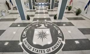 Αποκάλυψη: Η οικογένεια Αγγελόπουλου συνεργάτες της CIA;