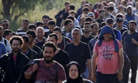 «Η ελληνική κυβέρνηση πρέπει να στηριχθεί ενεργά»