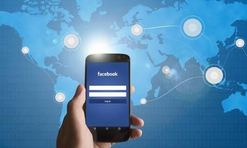 Αλλοδαπές «ψαρεύουν» παντρεμένους στο Facebook και μετά τους εκβιάζουν