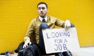 Λιγότεροι άνεργοι στην Κύπρο το Σεπτέμβριο