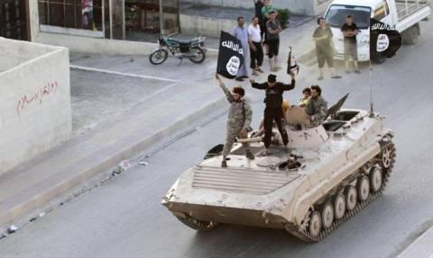 Τουρκία: Σύρος μαχητής και φίλος του βρέθηκαν αποκεφαλισμένοι στη Σανλιούρφα