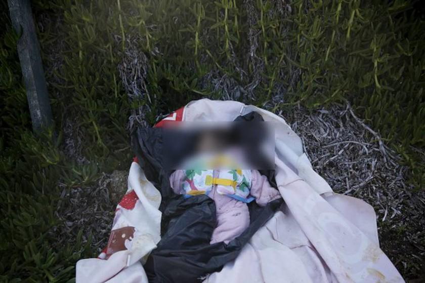 Αρχιπέλαγος θανάτου - 70 προσφυγόπουλα νεκρά μέσα σε διάστημα δύο μηνών