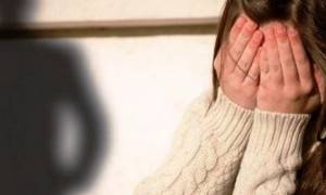 Πάφος: Στο σκαμνί ο 73χρονος που παρενόχλησε την εγγονή του