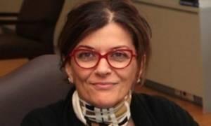 Αντωνοπούλου: Να δημιουργηθεί ευρωπαϊκό ταμείο για την αντιμετώπιση της ανεργίας