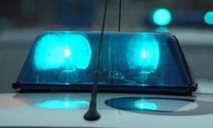 Λάρνακα: 28χρονος αποπειράθηκε να σκοτώσει τη μητέρα του