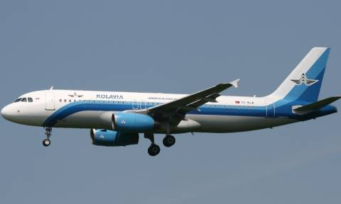 Ρωσικό αεροσκάφος συνετρίβη στη Χερσόνησο του Σινά (pics&vid) - Νεκροί και οι 219 επιβαίνοντες
