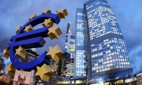 Στη δημοσιότητα τα αποτελέσματα των stress tests των ελληνικών τραπεζών