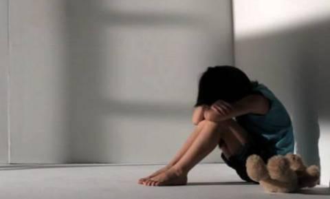 Σοκ στα Χανιά: Αυτός είναι ο 37χρονος που βίαζε την ανήλικη κόρη του (pics)