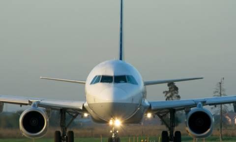 Συντριβή αεροσκάφους: Φωνές μέσα από τα συντρίμμια άκουσαν οι διασώστες