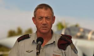 Συντριβή αεροσκάφους: Βοήθεια σε Αίγυπτο και Ρωσία προσφέρει το Ισραήλ
