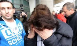 Συντριβή αεροσκάφους: Εντοπίστηκε το μαύρο κουτί - Νεκρά και τα 17 παιδιά