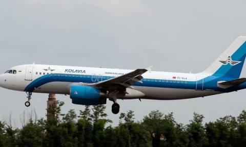 Συντριβή αεροσκάφους: «Πολύ έμπειρος ο κυβερνήτης», ισχυρίζεται η εταιρεία