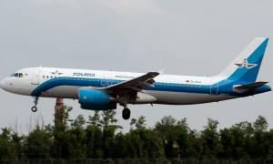 Συντριβή αεροσκάφους: 219 και όχι 224 τα θύματα σύμφωνα με το ρωσικό υπουργείο Μεταφορών