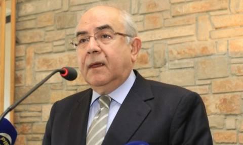 Ομήρου: Σύσταση επιτροπής από πρώην ανώτατους δικαστικούς για καταπολέμηση της διαφθοράς