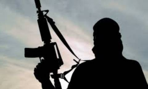 Το Ισλαμικό Κράτος υποστηρίζει ότι κατέρριψε το ρωσικό Airbus στο Σινά