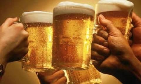 Η νέα μπύρα που θα σας απογειώσει σεξουαλικά!